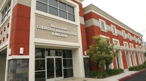 Inland Empire Medical Malpractice Defense