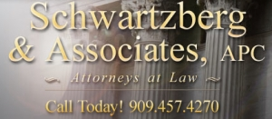 Inland Empire Bankruptcy Attorney