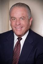 Palm Springs Criminal Defense Lawyer